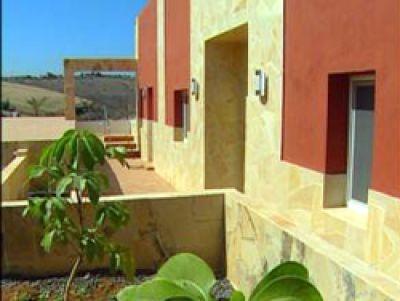 Villa Gran Canaria mit beheiztem Pool und Jacuzzi