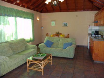 ferienhaus la palma west mit pool und meerblick. Black Bedroom Furniture Sets. Home Design Ideas