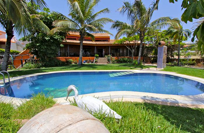 Ferienhaus Teneriffa Mit Pool , Kanaren Private Unterkunft Mieten Ferienhaus Finca Villa Oder